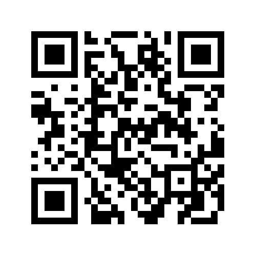 20120108-122319.jpg