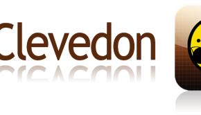 iClevedon