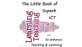 Little Book of Superb ICT v2