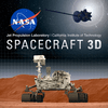 spacecraft3d