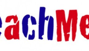 TeachMeet Universal Logo