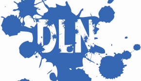 DLN logo