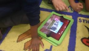 RS-iPad