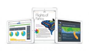 iPadAir_3up_Silver_iWork-2