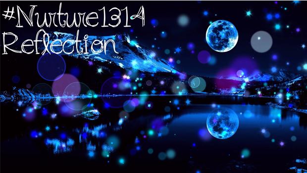 nurture1314