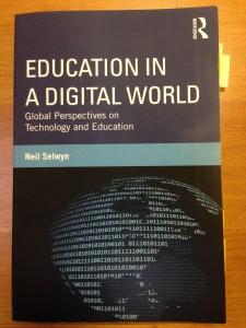 edtech_book