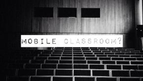 mobileclassroom