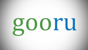 Gooru: A search engine for learning