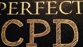 perfectcpd