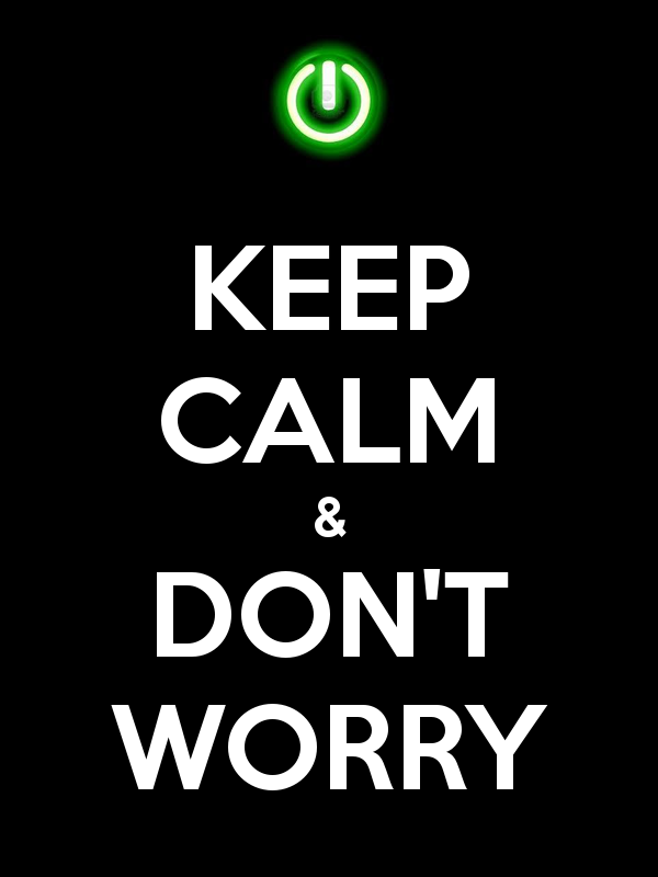 keep-calm-don-t-worry-126