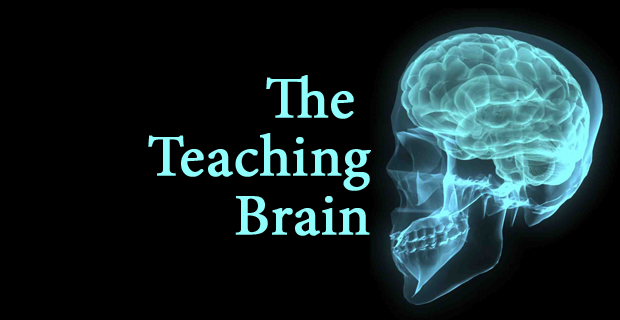 teachingbrain