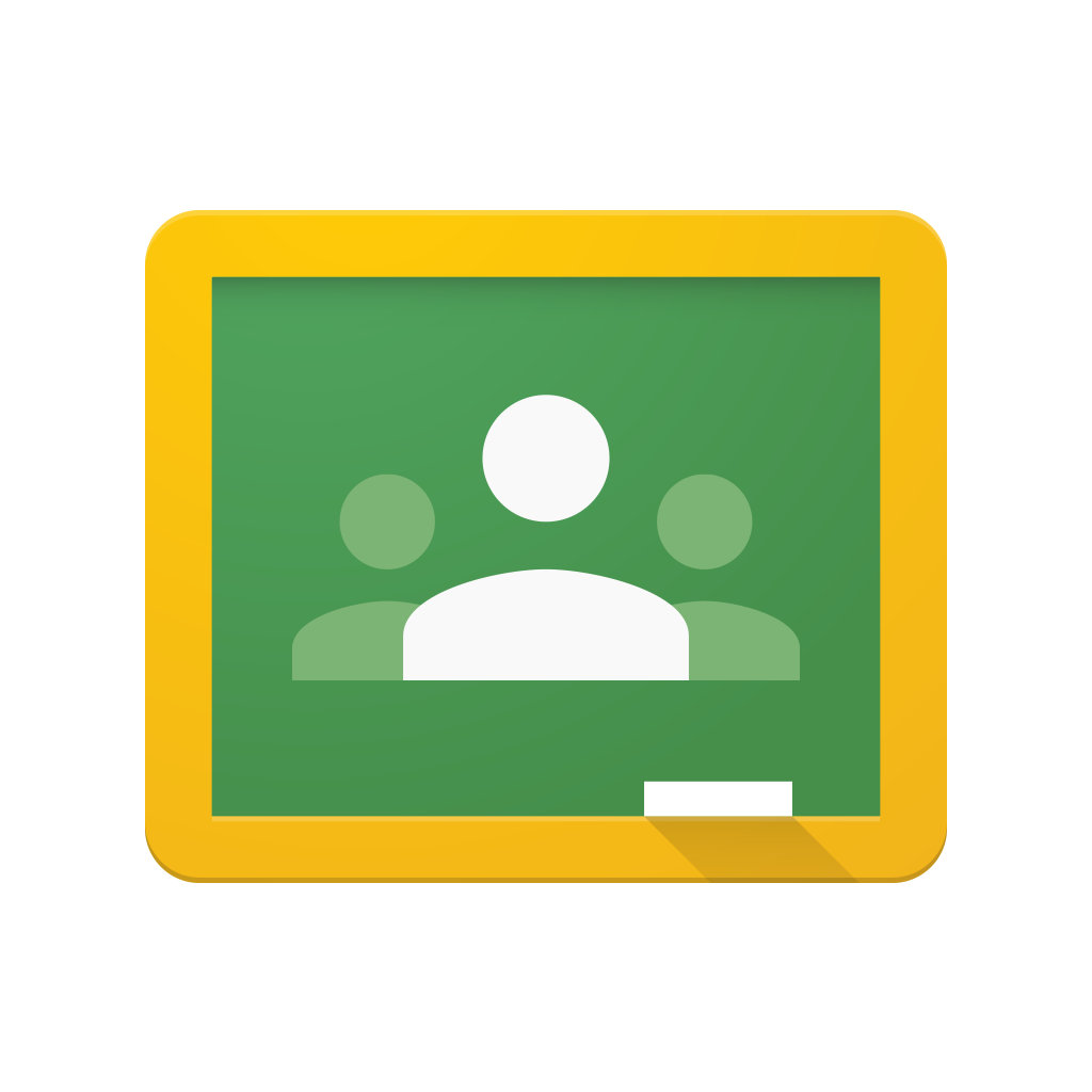 Google Classroom passes 1 billion submitted assignments ...