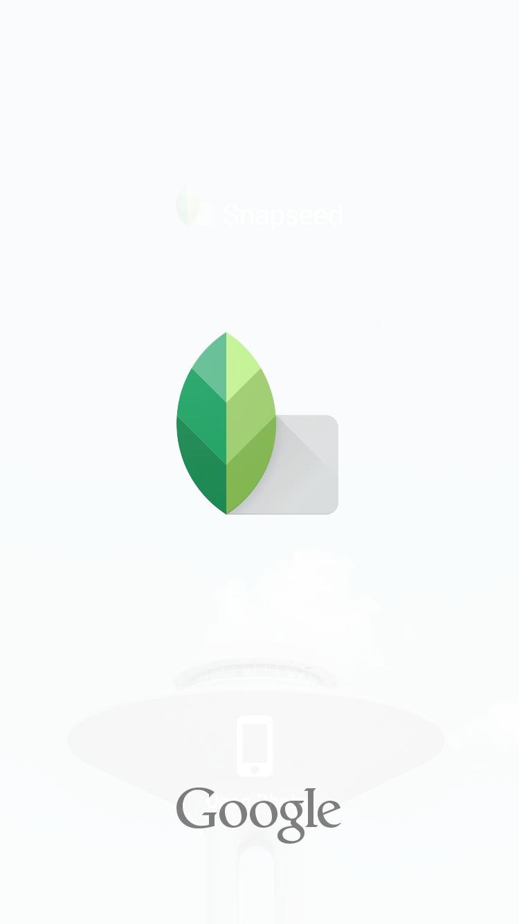 Google do it again with Snapseed update – ICTEvangelist