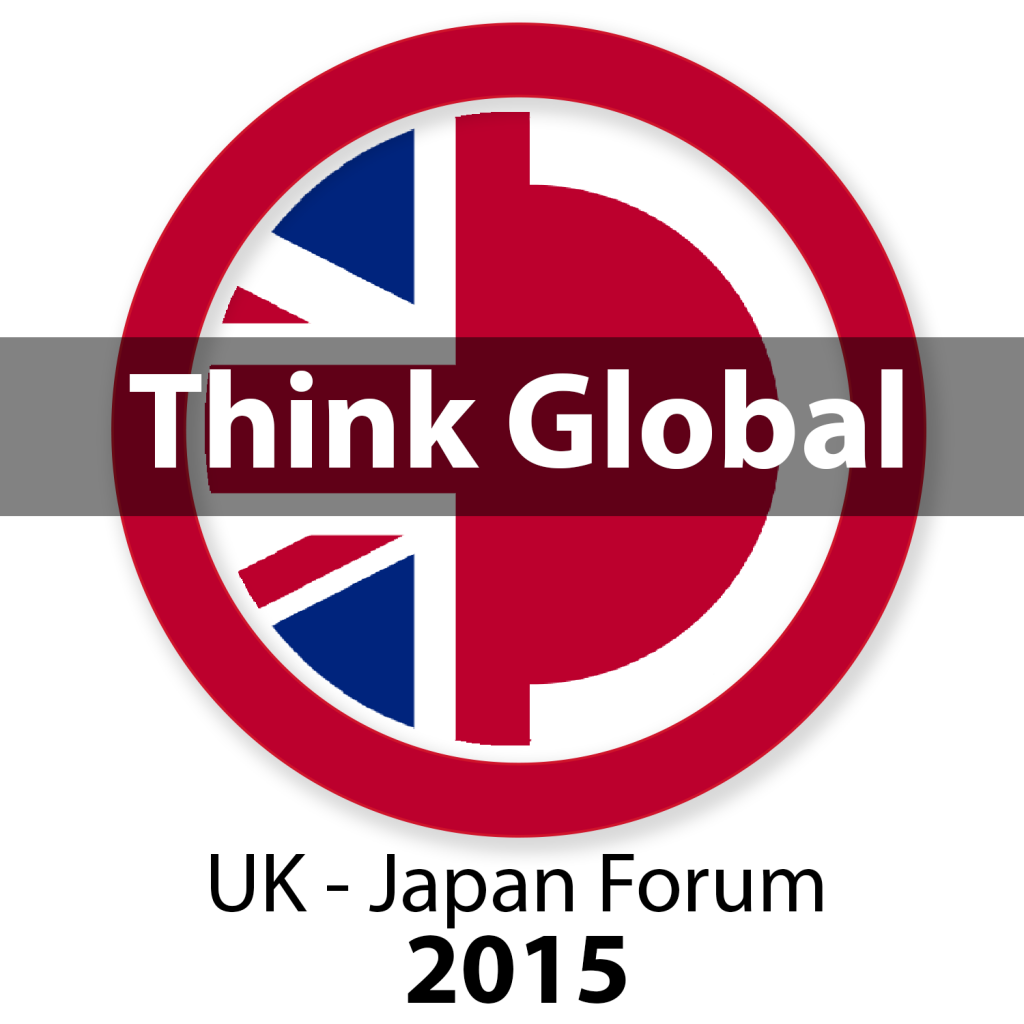 ThinkGlobal3black