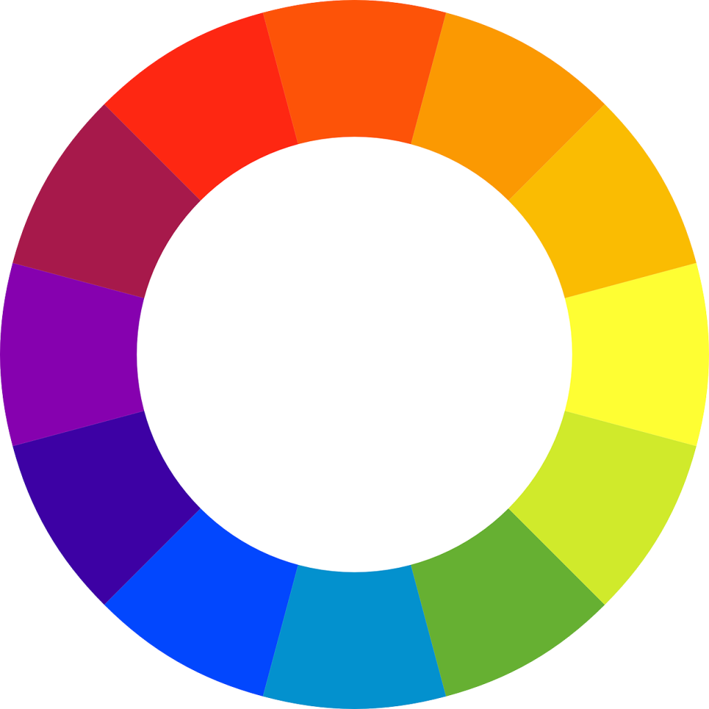 palette-42290_1280