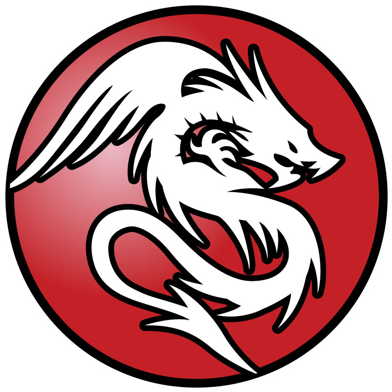 renegades-dragon-logo