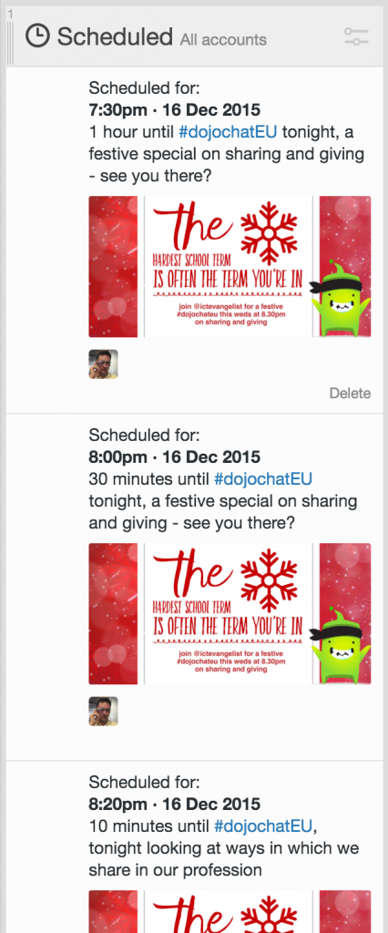 Screen Shot 2015-12-16 at 14.54.01