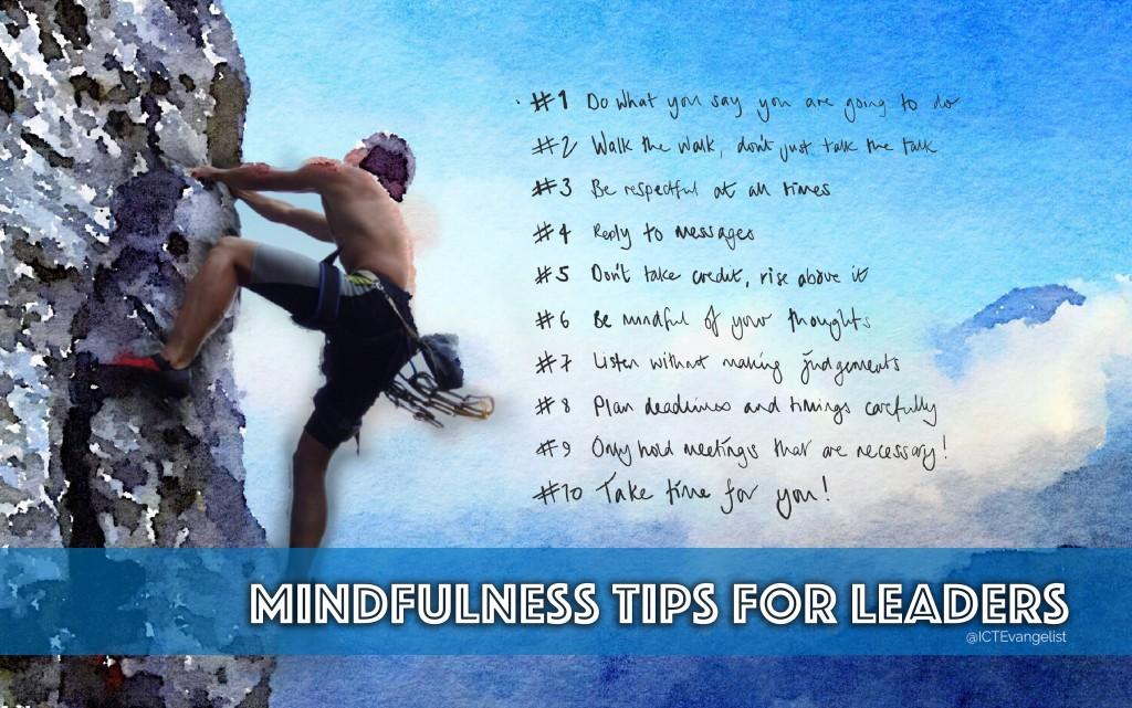 mindfulnesstips