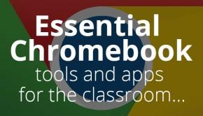 chromebook banner