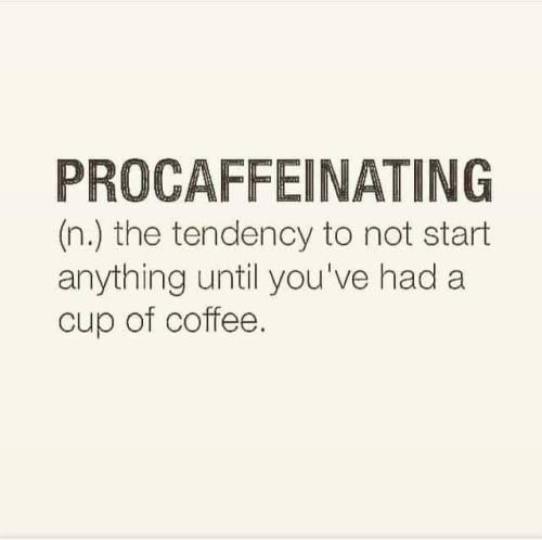 procaffeine