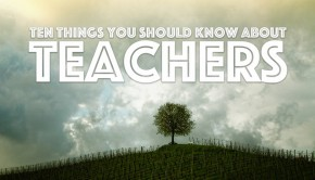 teacherbanner