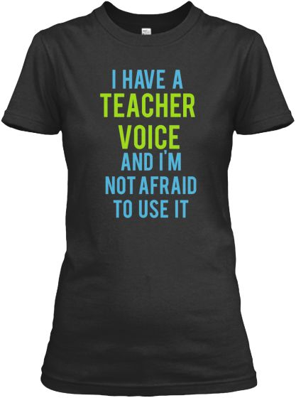 teachervoice