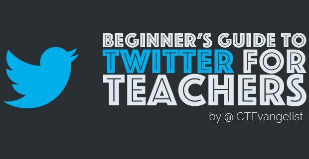 beginnersguideblog