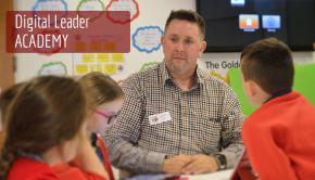 digital leader academy