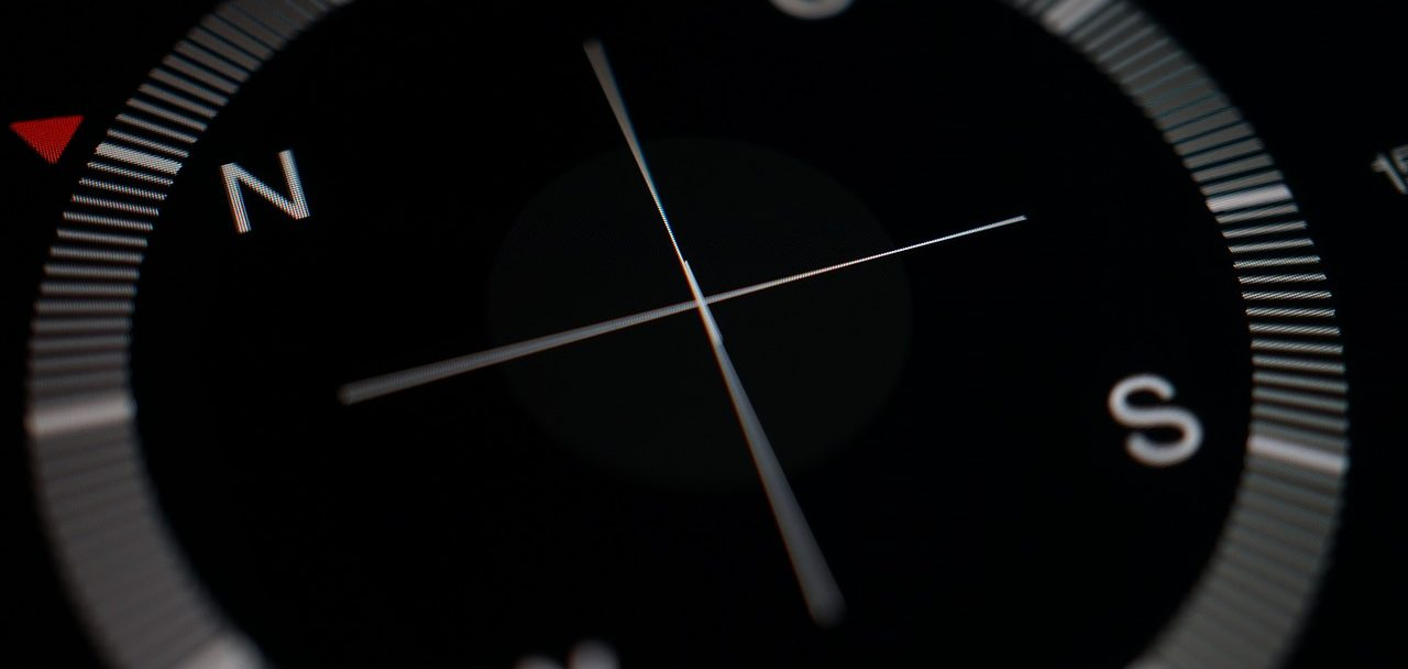compass-653307_1280