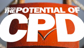 potentialofCPD