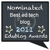 edublogs-nominated-bestedtechblog