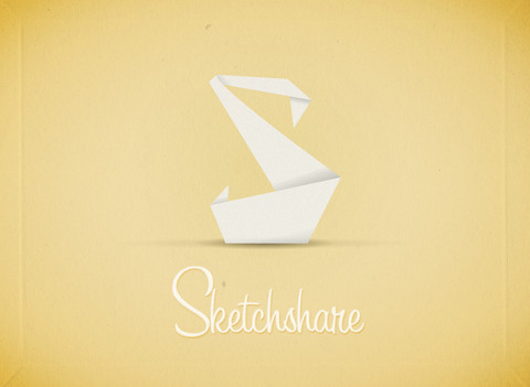 sketchshare