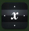 algebratouch