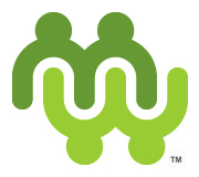MentorMob_logo