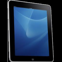 One iPad in the classroom?