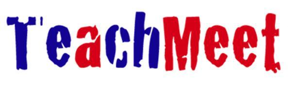 TeachMeet-Universal-Logo