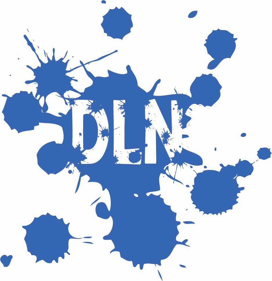 DLN-winner-2