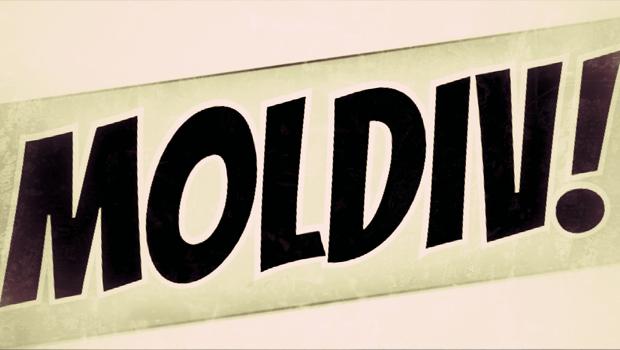 moldivfeatured