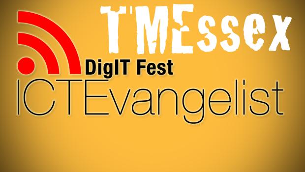 DigIT-TMEssex