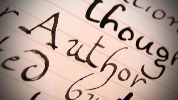 authorblog