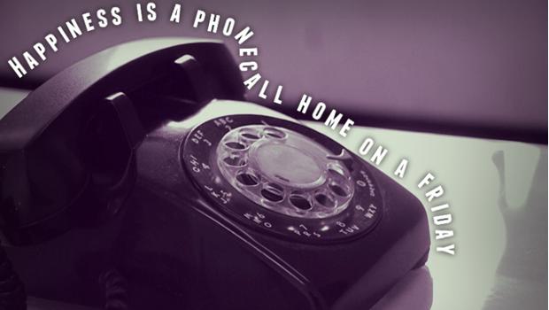 phonehappiness