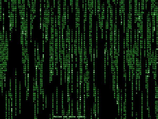0_matrix1