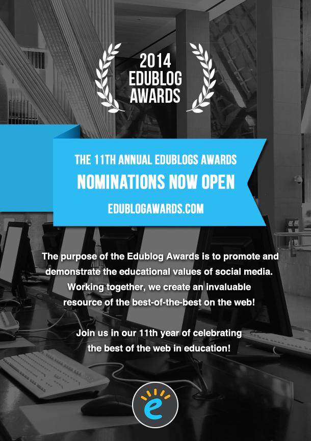edublog_awards_610x863_v2-1igu5xv