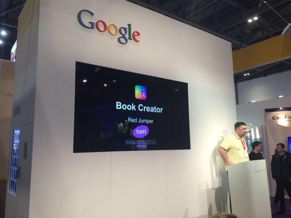 Book-creator