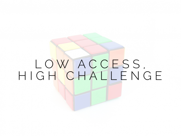 low-access-high-challenge-e1431537392579