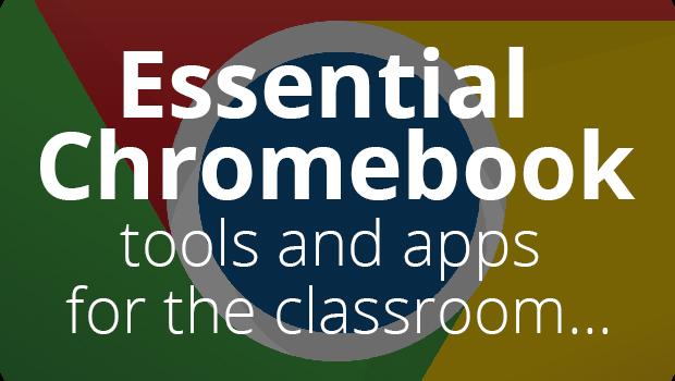 chromebook-banner