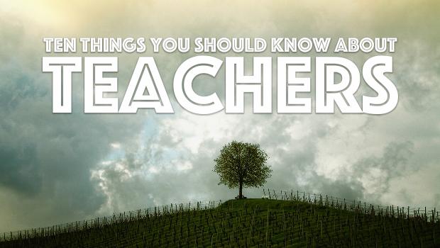 teacherbanner