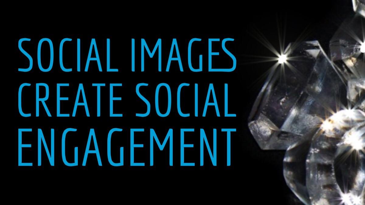 social-images-header