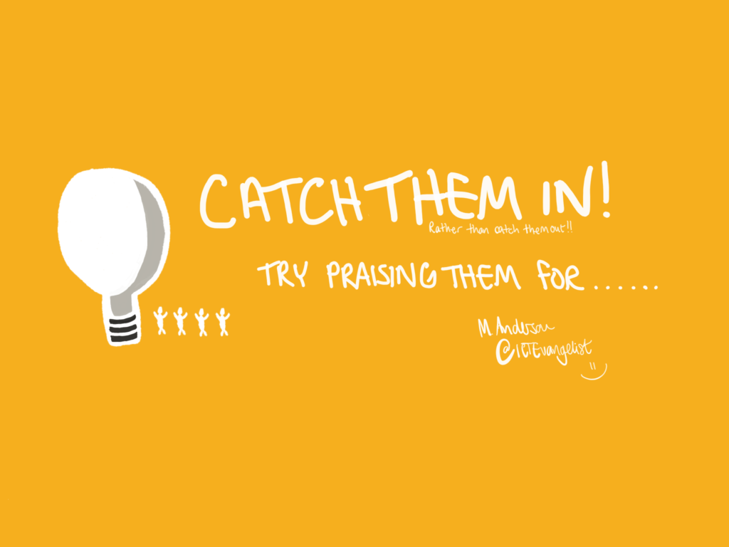 Catch-them-in-Banner-image