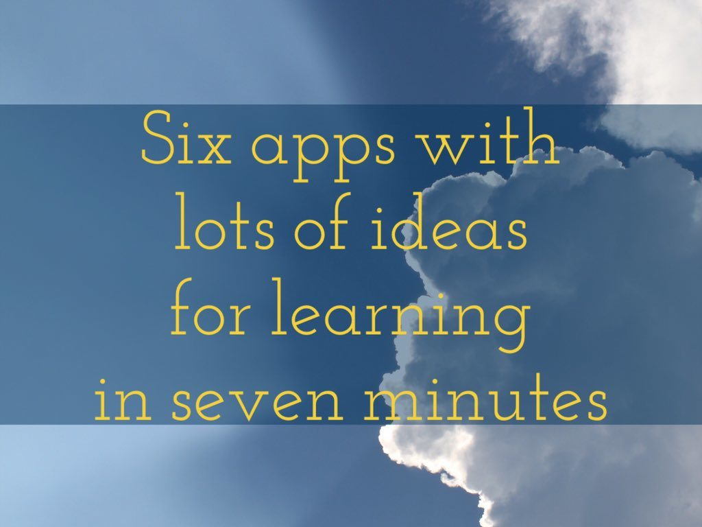 6apps